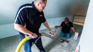 Big Rapids Carpet Cleaning & Upholstery Cleaning